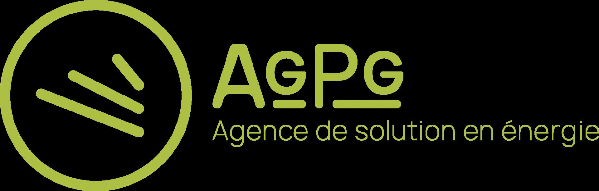 AGPG France : Solution en énergie